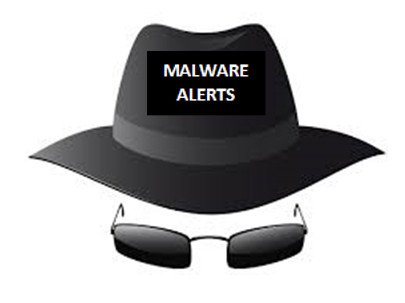 Hacker Black Hat