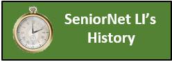history_widget