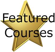 featured_courses