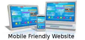 mobile-friendly-3